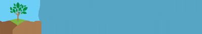 Carolina-Land-Farm-Trust-Logo