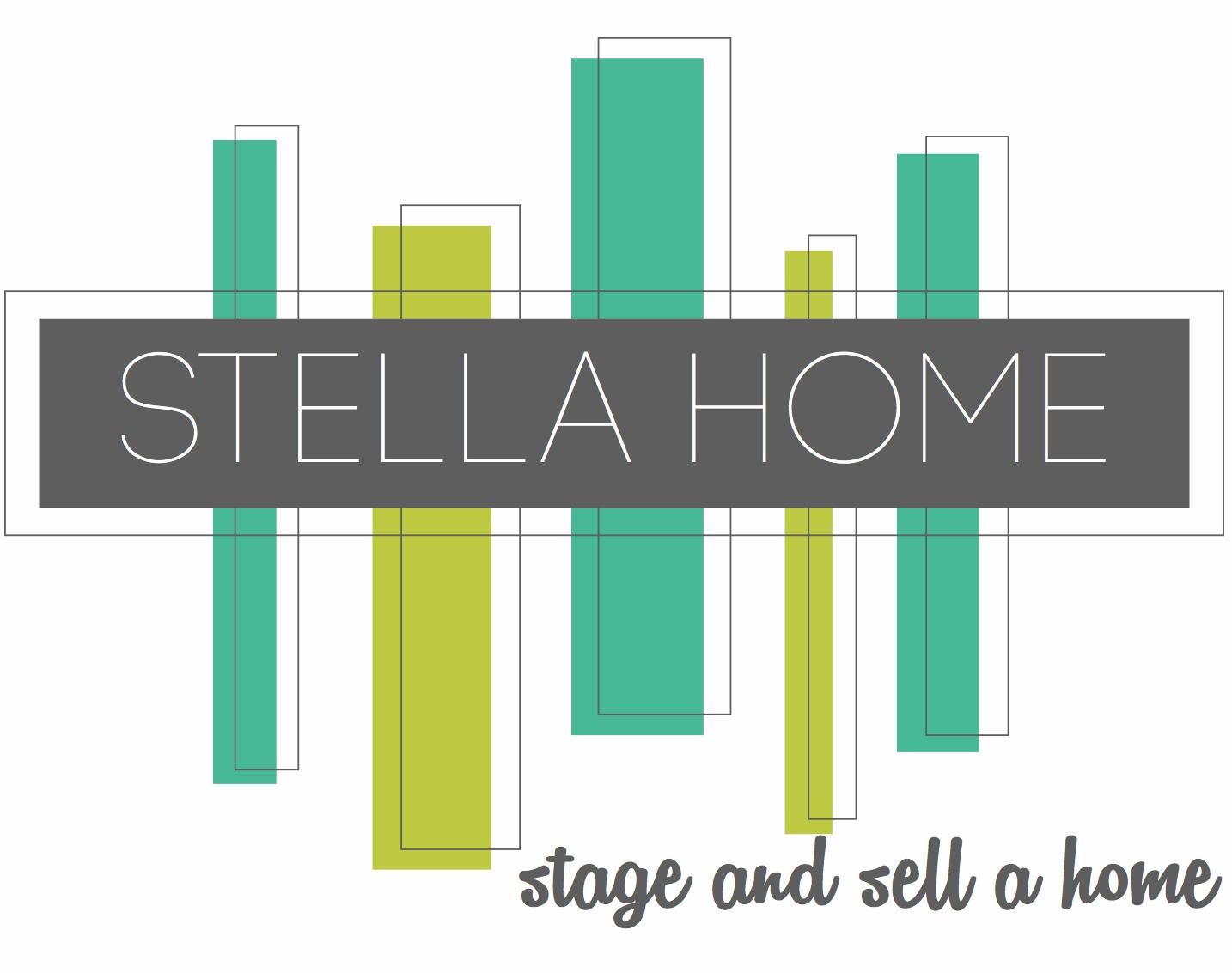 Stella Home