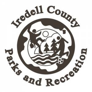 Iredell-county-parks-and-rec-500x500