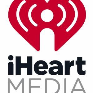 iHeartMedia_WEB