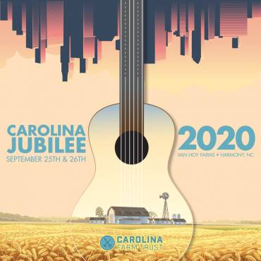 2020 Jubilee Update